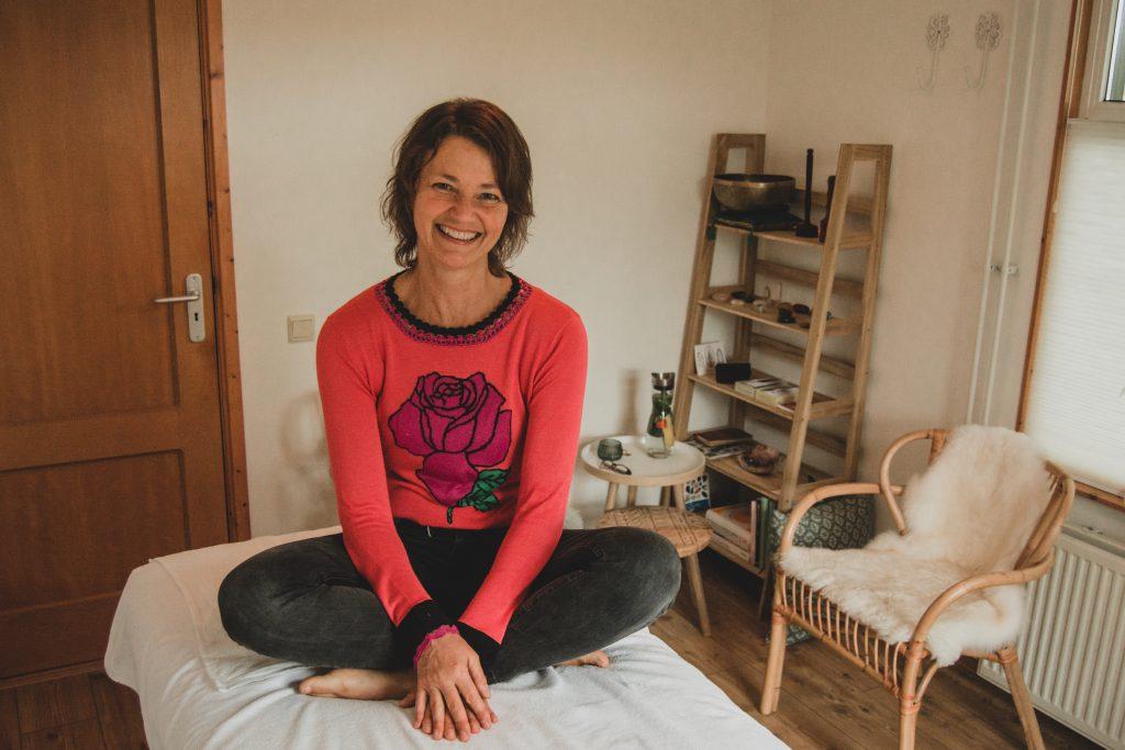 ontspanning-Roden-massage-healing-hypnose-Steenbergen-Simone-Seldenthuis