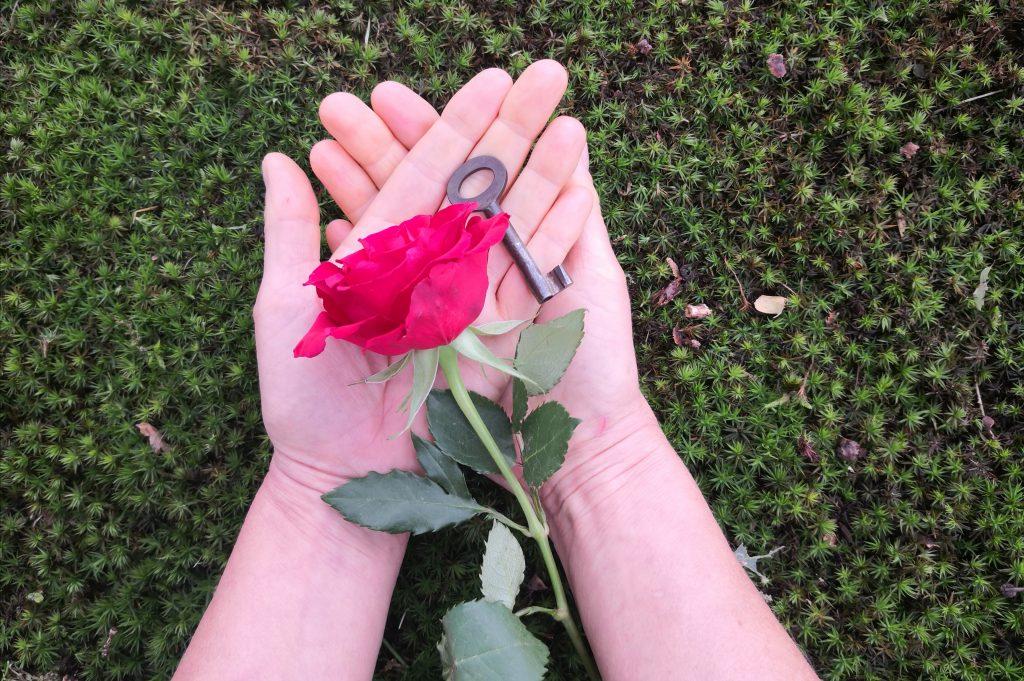regressie-heling-bach bloesem-lichtwerker-praktijkderodemaan-Simone-Seldenthuis-spirituele- ontwikkeling